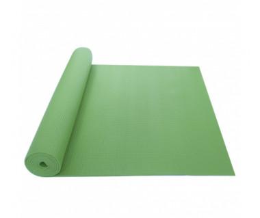 Mata 173x61x0,4cm Yoga z pokrowcem