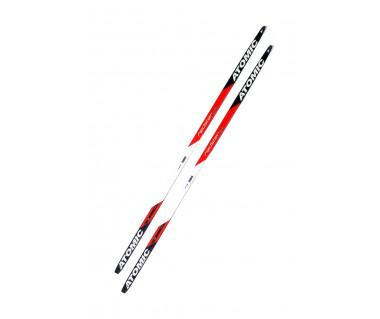 Narty biegowe Redster Skate A6