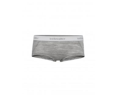 Figi Sprite Hot Pants Women's