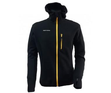 Bluza Cortina Stretch PRO z kapturem i kieszeniami