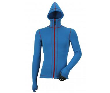 Bluza damska PPS Pro 080080D