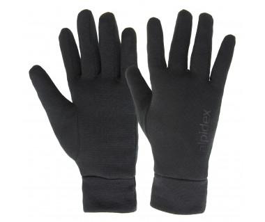 Rękawiczki wewnętrzne Alpidex