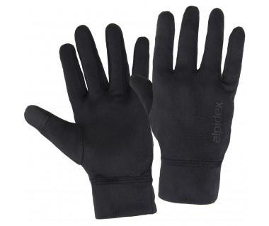 Rękawiczki sportowe Alpidex
