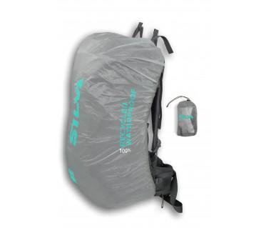 Kapturek na plecak Silva R-Pet