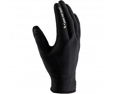 Rękawice Freemont