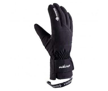 Rękawice  Sherpa GTX W