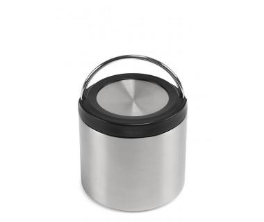 Pojemnik termiczny TKCanister na żywność