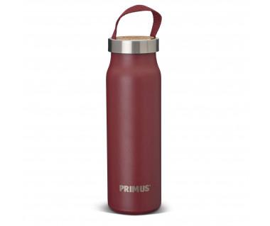 Butelka stalowa Klunken 0.7 L