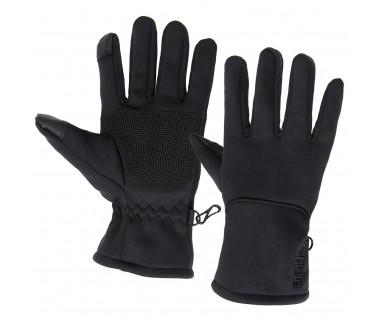 Rękawiczki stretch Alpidex