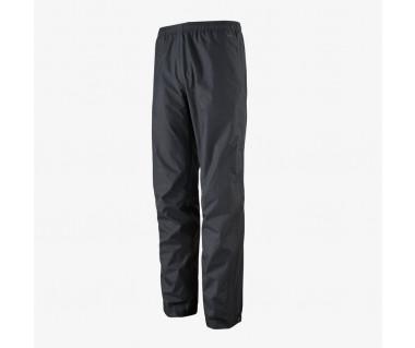 Spodnie Torrentshell 3L