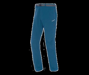 Spodnie Tobazo
