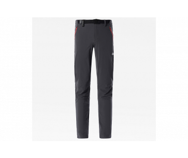 Spodnie Speedlight II Women's