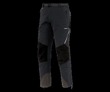Spodnie Prote Short