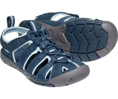 Sandały damskie Clearwater CNX