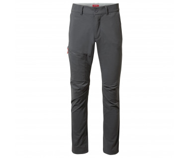 Spodnie NosiLife Pro Active Short