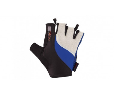 Rękawiczki rowerowe b-skin Arara