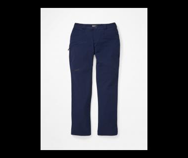 Spodnie softshell Scree Women's