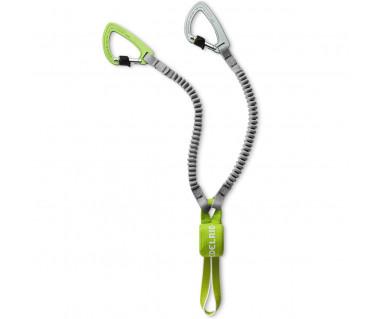 Lonża Via Ferrata Cable Kit Ultralite VI
