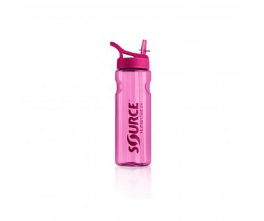 Butelka Tritan Bottle