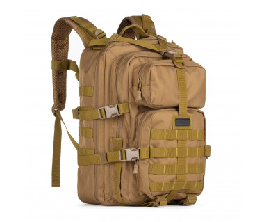 Plecak Adventure 35