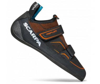 Buty wspinaczkowe Reflex V