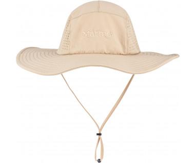 Kapelusz Breeze Hat