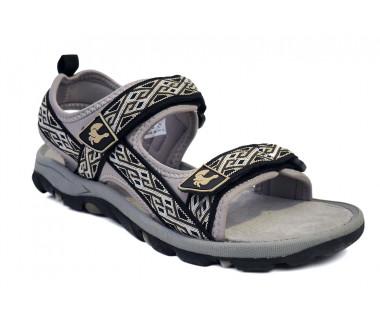 Sandały G-Three