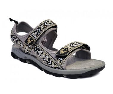 Sandały G-Two