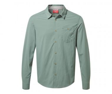 Koszula NosiLife Hedley LS Shirt