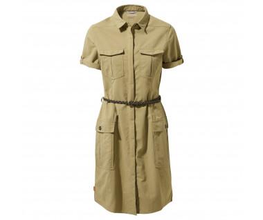 Sukienka Savannah Dress