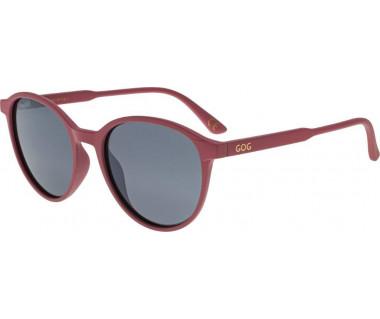 Okulary E849