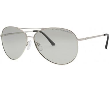 Okulary E939