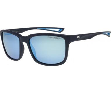 Okulary E710P