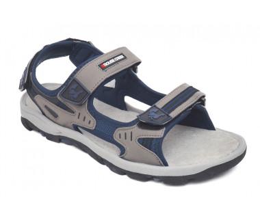 Sandały G-One