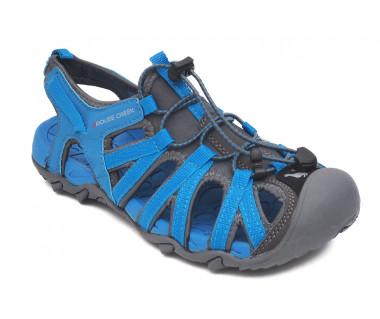 Sandały G-Eleven
