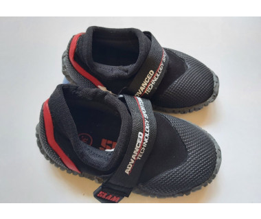 Buty do wody JR