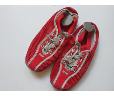 Buty do wody uni