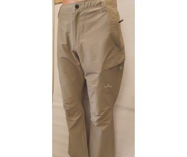 Spodnie Gravity