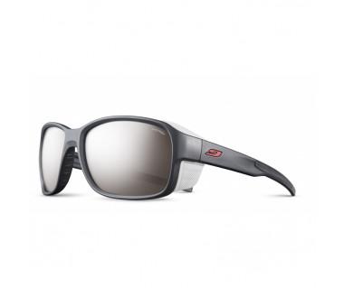 Okulary Monterosa 2 SP4