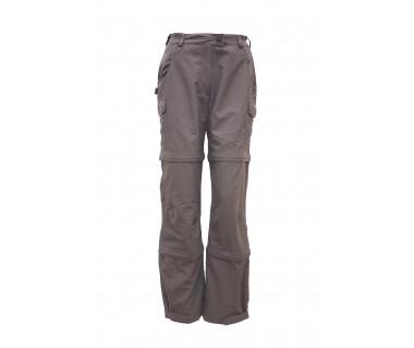 Spodnie 3w1 Texas