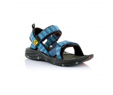 Sandały Gobi