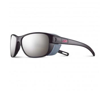 Okulary Camino SP4