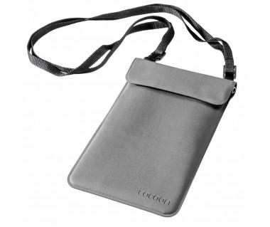 Paszportówka Waterproof Neck Wallet