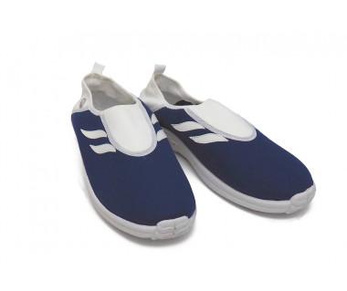 Buty do wody Wind
