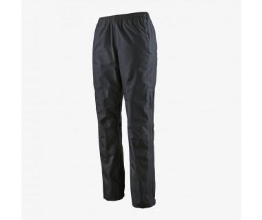 Spodnie Torrentshell 3L W's