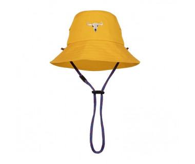 Kapelusz Booney Hat Kids