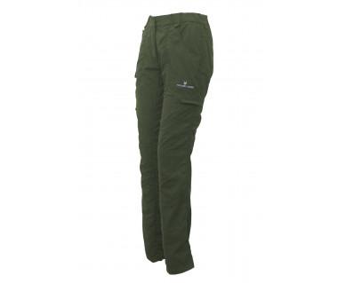 Spodnie Marmot lady