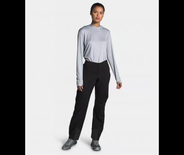 Spodnie Dryzzle Futurelight FZ Woman