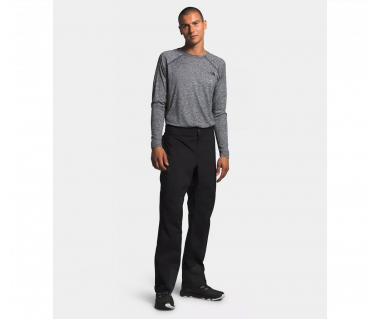 Spodnie Dryzzle Futurelight FZ Long
