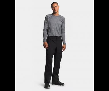 Spodnie Dryzzle Futurelight FZ Short